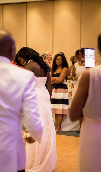 151121_Wedding_Leslie_Ben_2_DSC0264.jpg