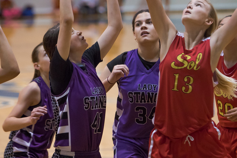 Basketball Tournament (77 of 232).jpg