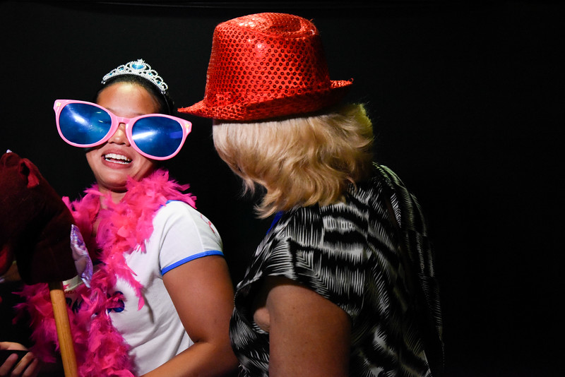 PhotoboothWelcomePartySynchro-396.jpg