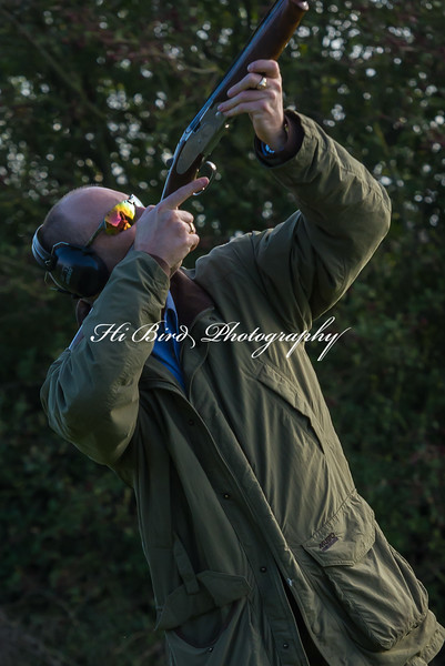Wirral Shoot_-20.jpg