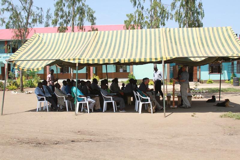 Kenya Part1 '15 2175.JPG