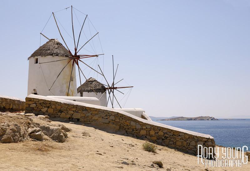 Greek-MykonosWindmills.jpg