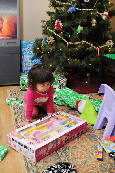 2013-12-25 Christmas Morning 2014 015.JPG