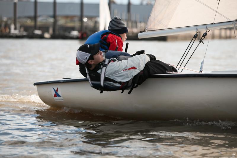 20131103-High School Sailing BYC 2013-188.jpg