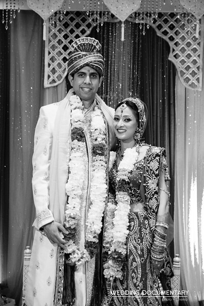 Deepika_Chirag_Wedding-1550.jpg