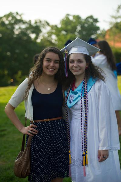 CentennialHS_Graduation2012-425.jpg