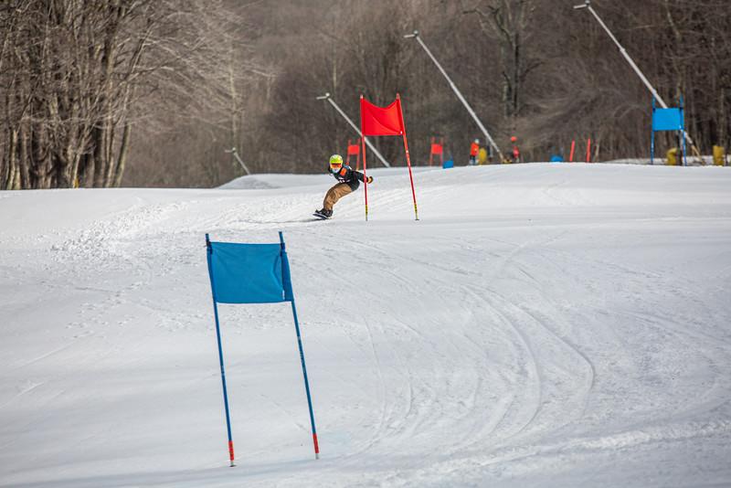 2020-02-03_SN_KS_Cupp Run Challenge-2093.jpg