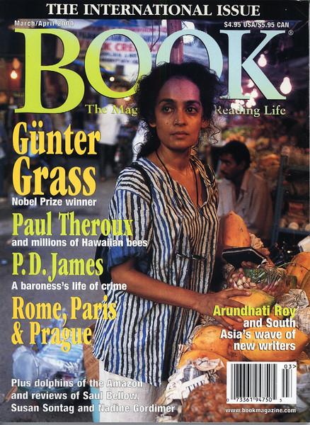 bookmagazinecover