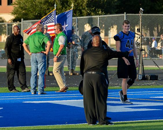 Varsity vs  Cleburne 09-09-16 Homecoming-19