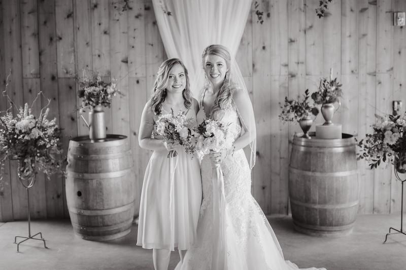 Seattle Wedding Photographer-608.jpg