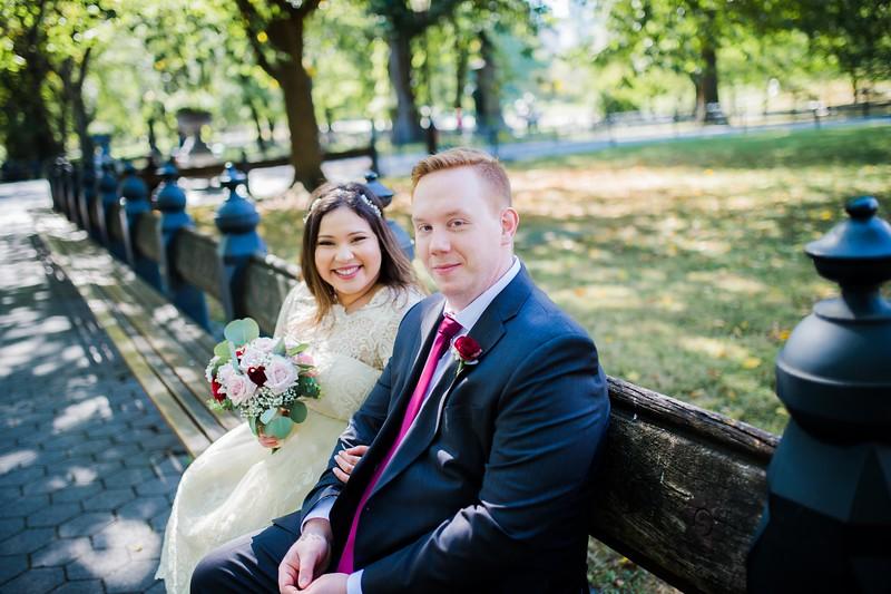 Max & Mairene - Central Park Elopement (228).jpg