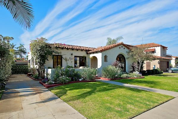 5058 Westminster Terrace, San Diego, CA 92116