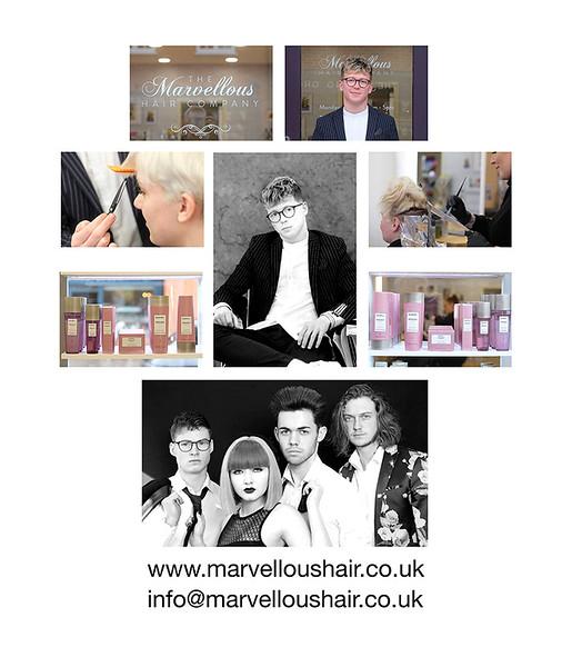 marvellous hair branding LR.jpg