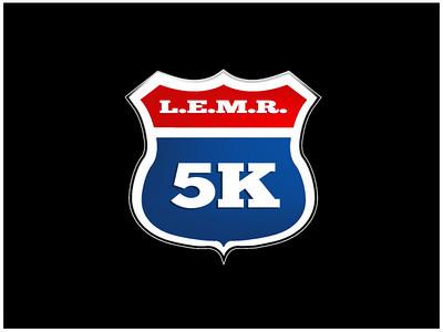 Knox LEMR 5K
