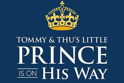 Prince 11/27/16