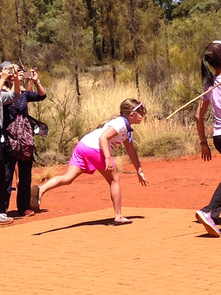 04. Uluru (Ayers Rock)-0323.jpg