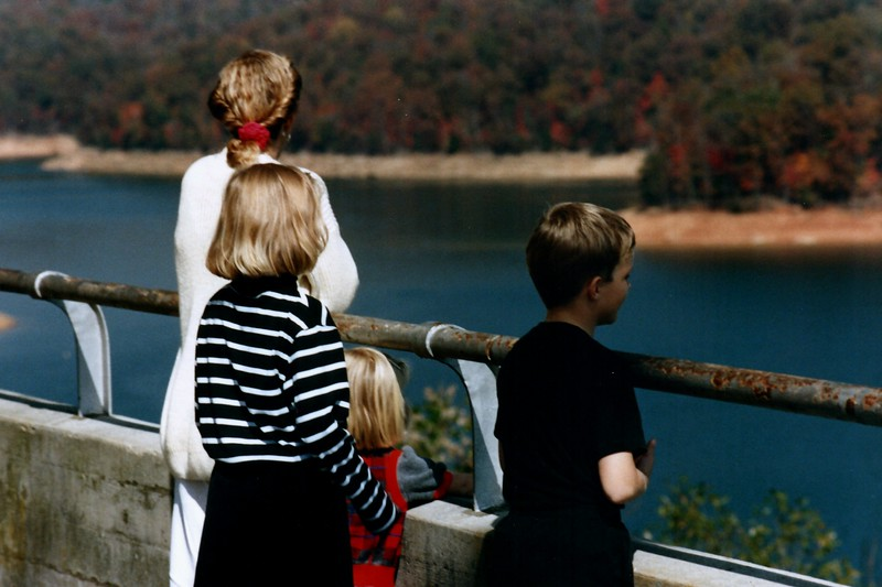 1991_Summer_Bergmans_and_the_kids_camping_0013_a.jpg