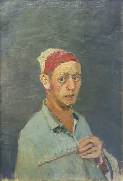 Felix Esterl