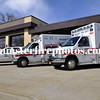 SEAFORD FD EMS 4-15-15 016 copy
