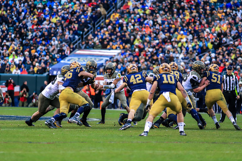 armynavy2019 (57 of 205).jpg