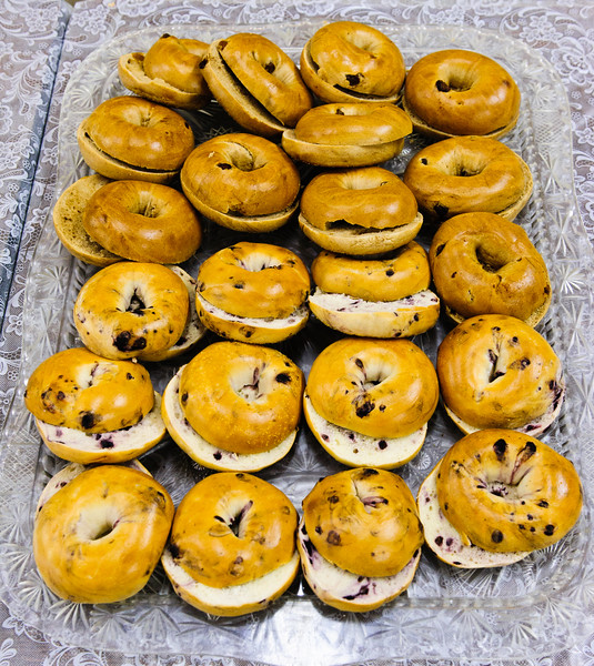 20150117 Donut Sunday-5665.jpg