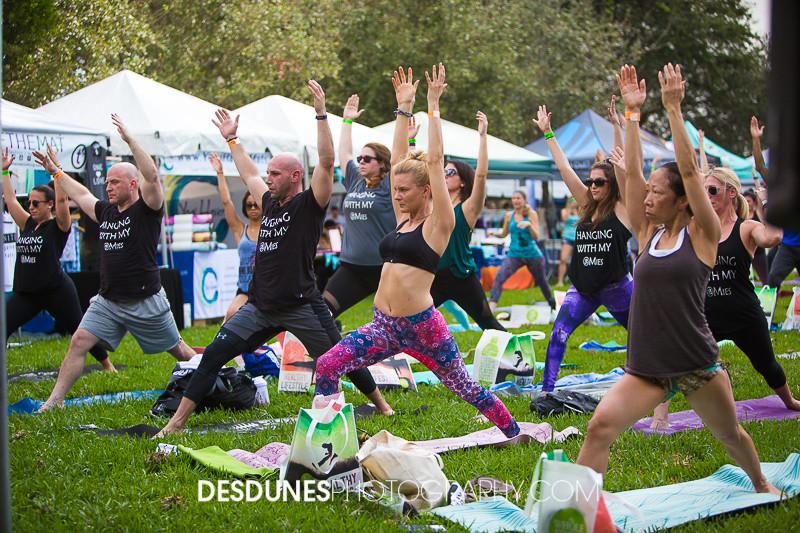 YogaFest-70.jpg