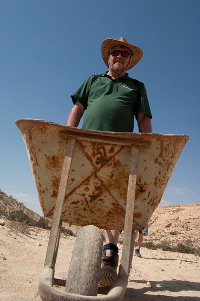 Lifetime Expeditions-Negev 2011-06539.jpg