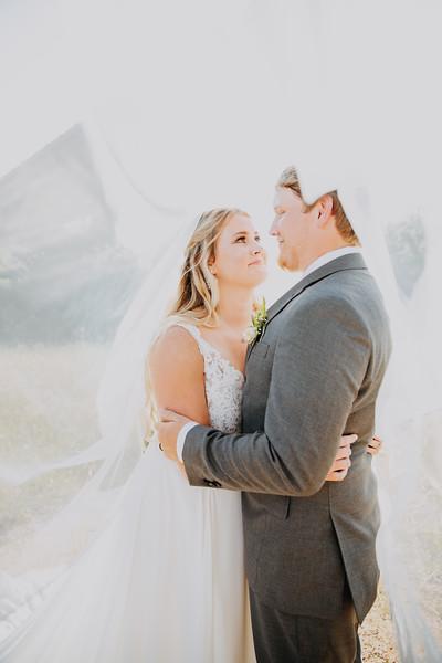 Tice Wedding-604.jpg