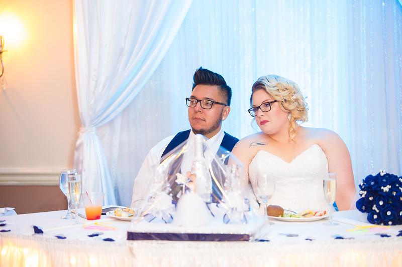 Diaz Wedding-2852.jpg