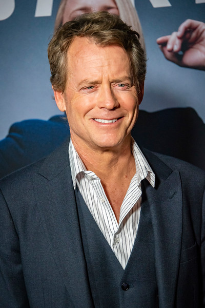 LOS ANGELES, CA - OCTOBER 22: Greg Kinnear attends the Los Angeles premiere screening of Netflix's 'House Of Cards' Season 6 held at DGA Theater on Monday October 22, 2018 in Los Angeles, California. (Photo by Tom Sorensen/Moovieboy Pictures)