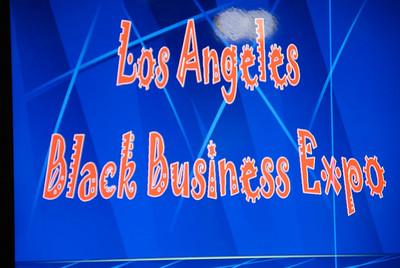 BBX 2009 - Saturday