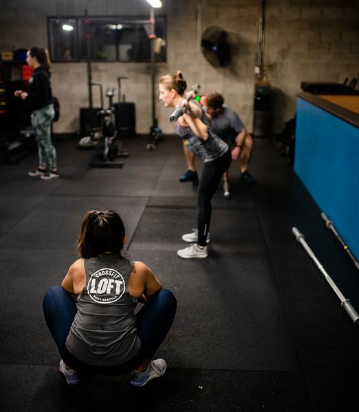 2019-1125 CrossFit LOFT - GMD1008.jpg
