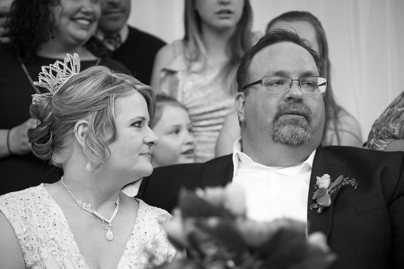 Carla and Rick Wedding-346.jpg