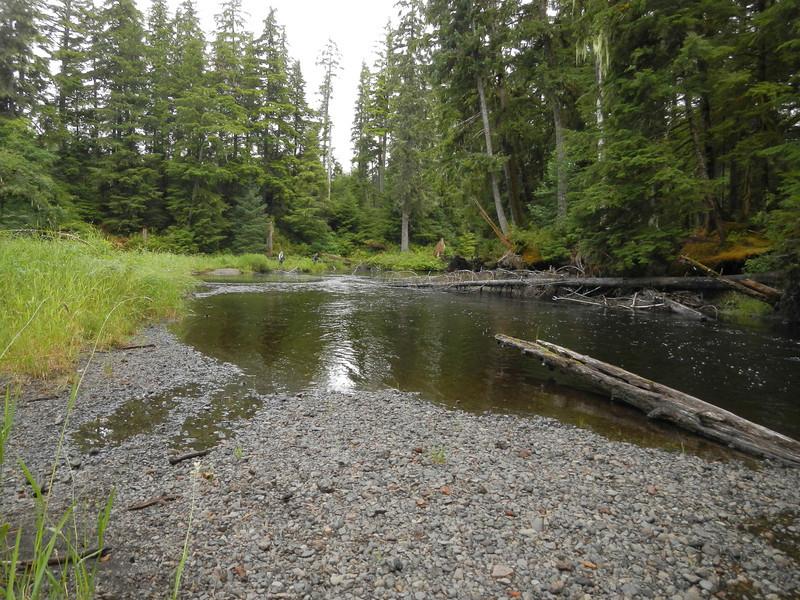Alaska-218.jpg
