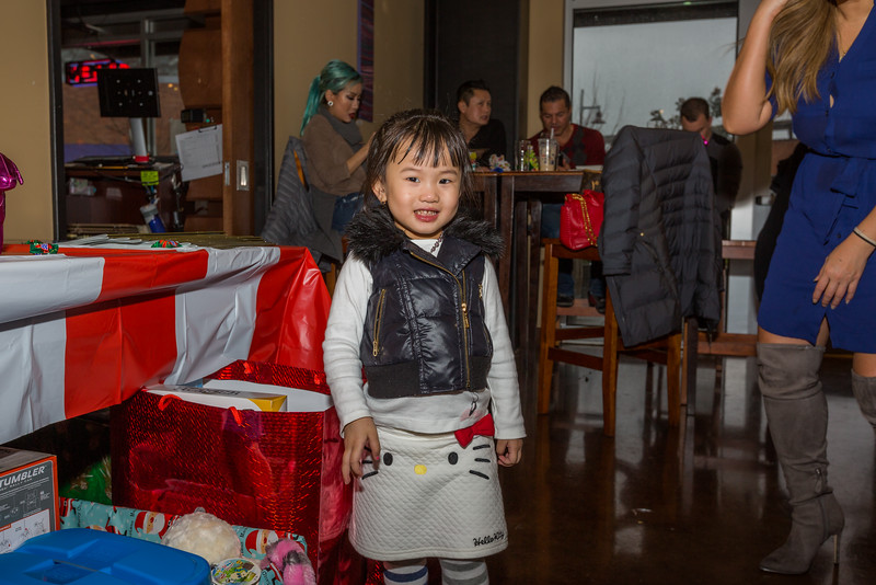 Santa Toy Drive_2014_Vino's-36.jpg