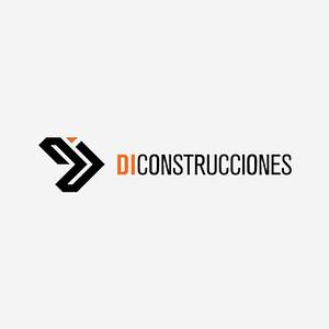 DI Construcciones