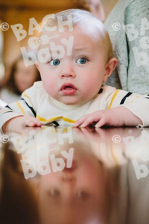 © Bach to Baby 2018_Alejandro Tamagno_Hampstead_2018-05-16 023.jpg