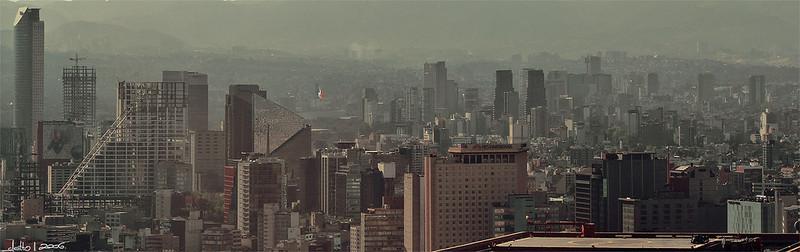 Mexico City, Mexico-NOT MINE