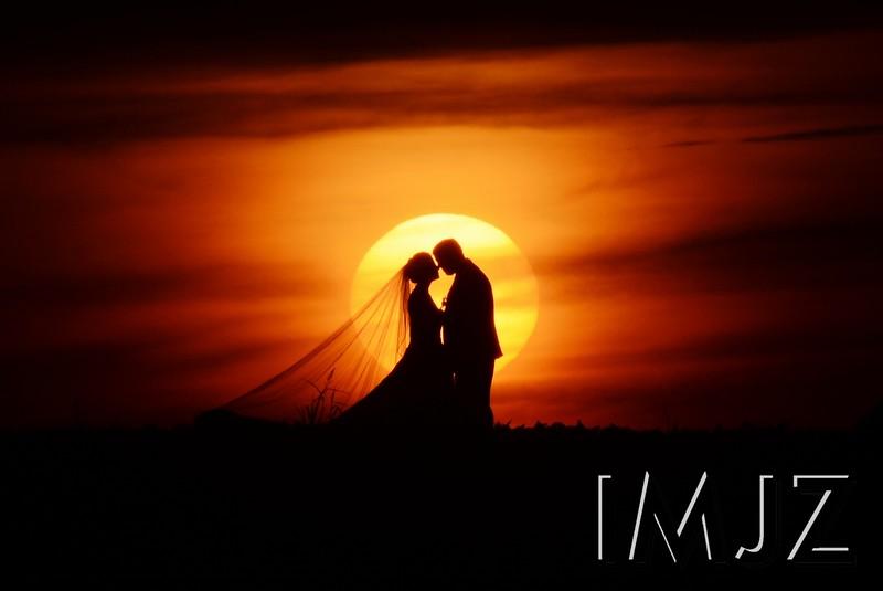 175 IMJZ Photo Portfolio Family Wedding.JPG