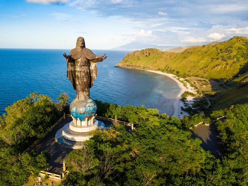 Timor Leste-25.jpg