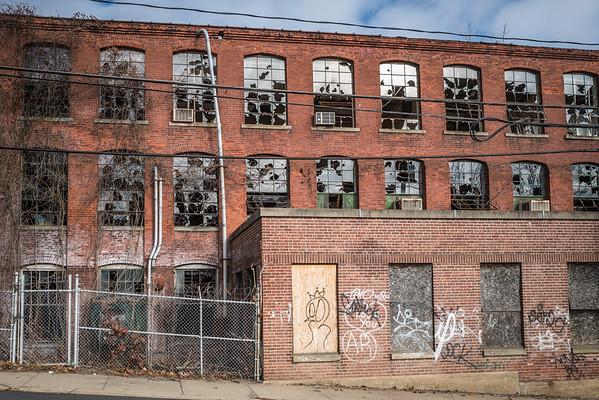 Q Factory