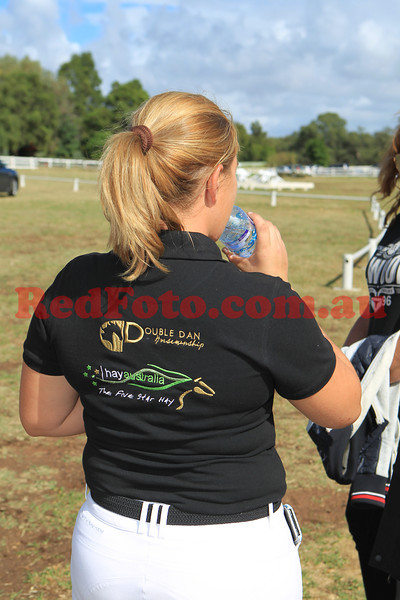 2012 04 29 Teen Challenge Derby SRSJ Open Derby
