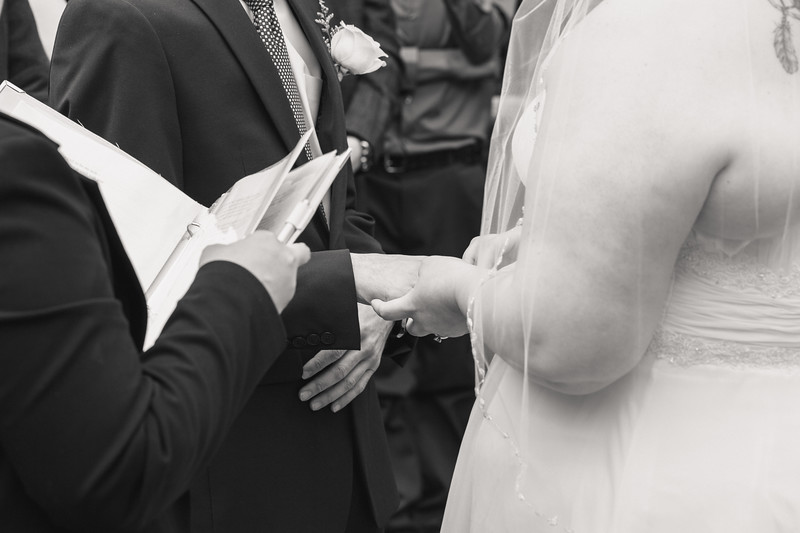 Central Park Wedding - Hannah & Eduardo-72.jpg