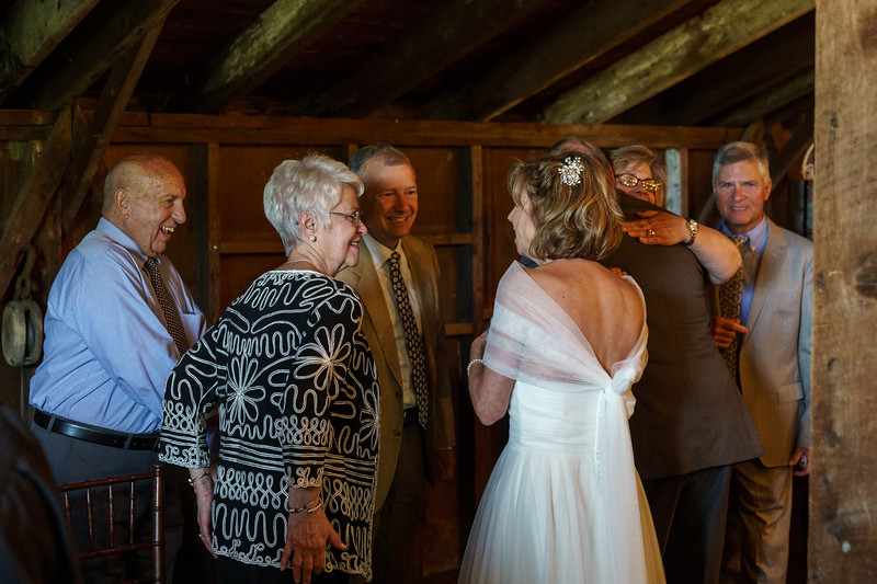 20190601-171822_[Deb and Steve - the reception]_0304.jpg