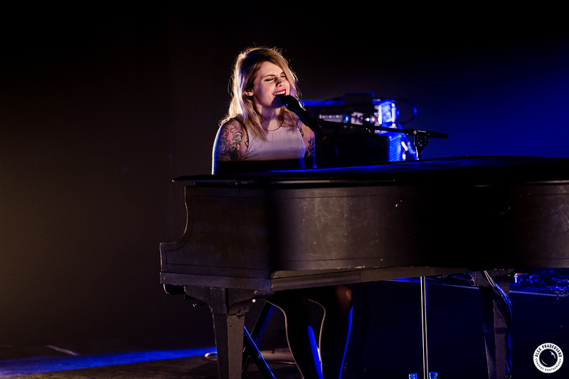 Coeur de Pirate - Morges 2016 03 (Picture By Alex Pradervand).jpg