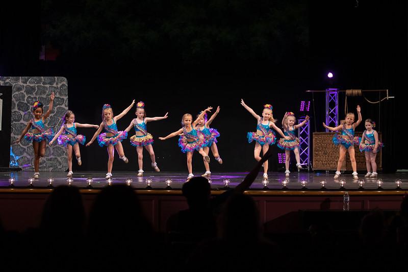 Dance Productions Recital 2019-123.jpg
