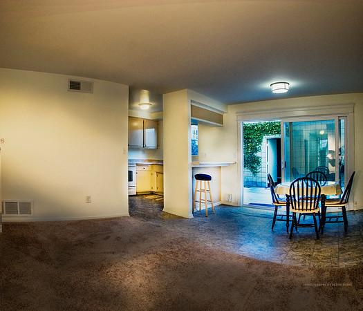 12100 Montecito