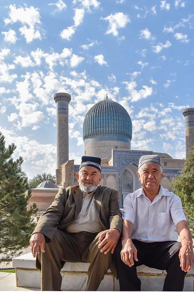 Usbekistan  (729 of 949).JPG