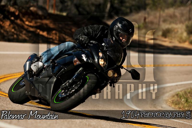 20110212_Palomar Mountain_0466.jpg