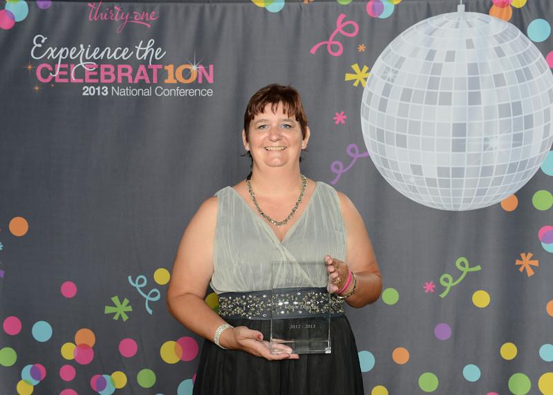 NC '13 Awards - A2 - II-453_13184.jpg